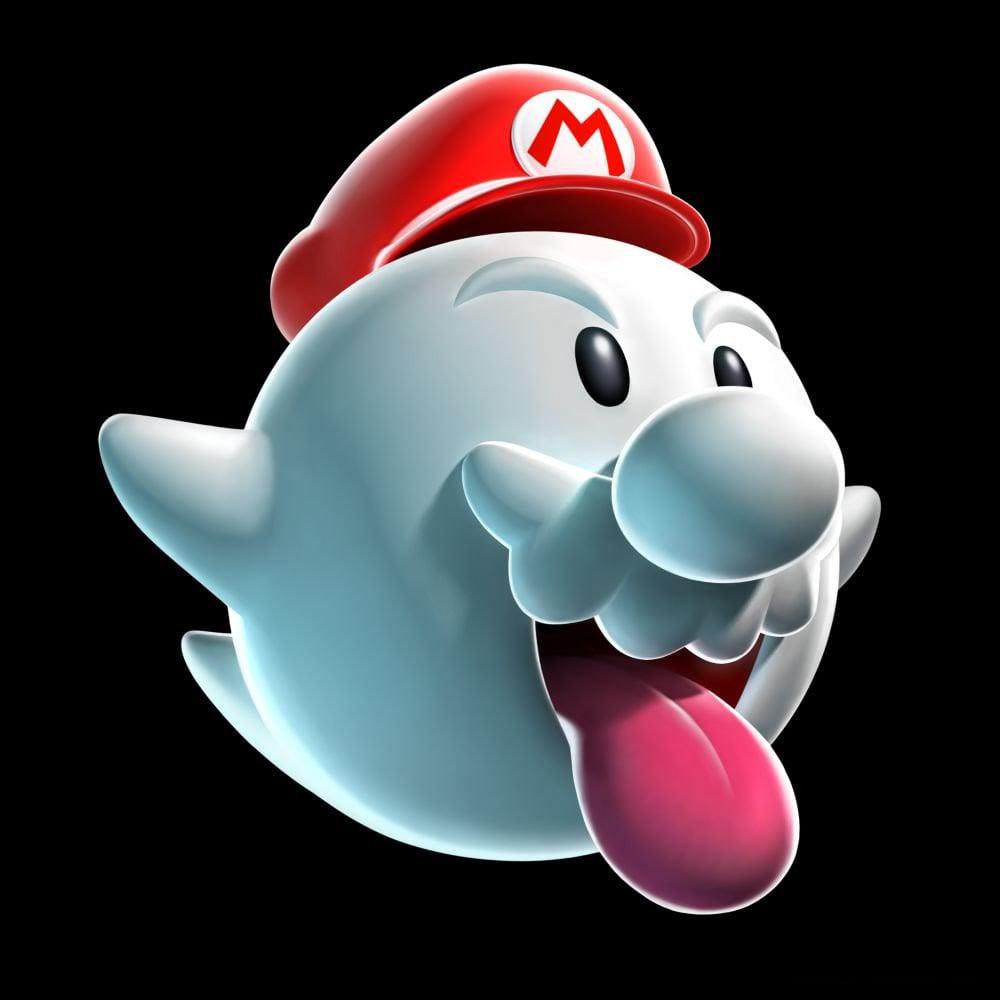 SuperMarioGalaxy Wii Visuel 005