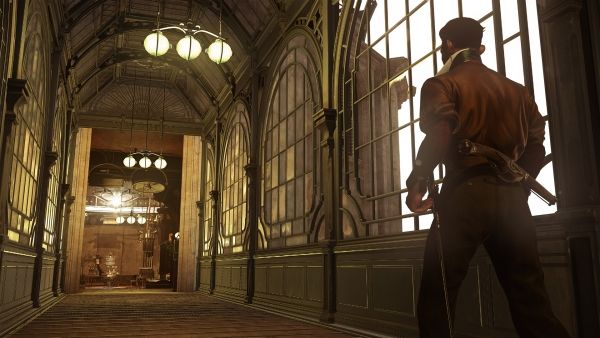 Dishonored2 Multi News 003