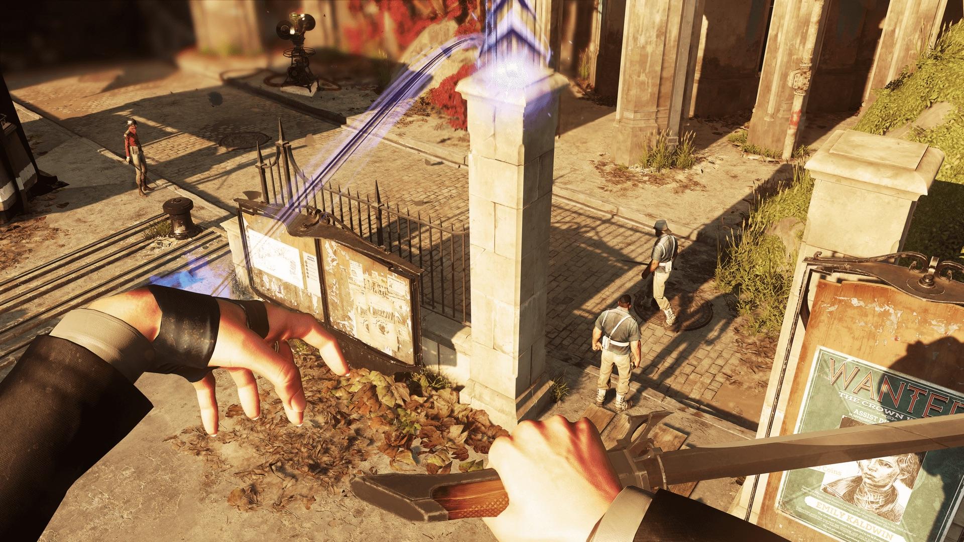 Dishonored2 Multi News 027