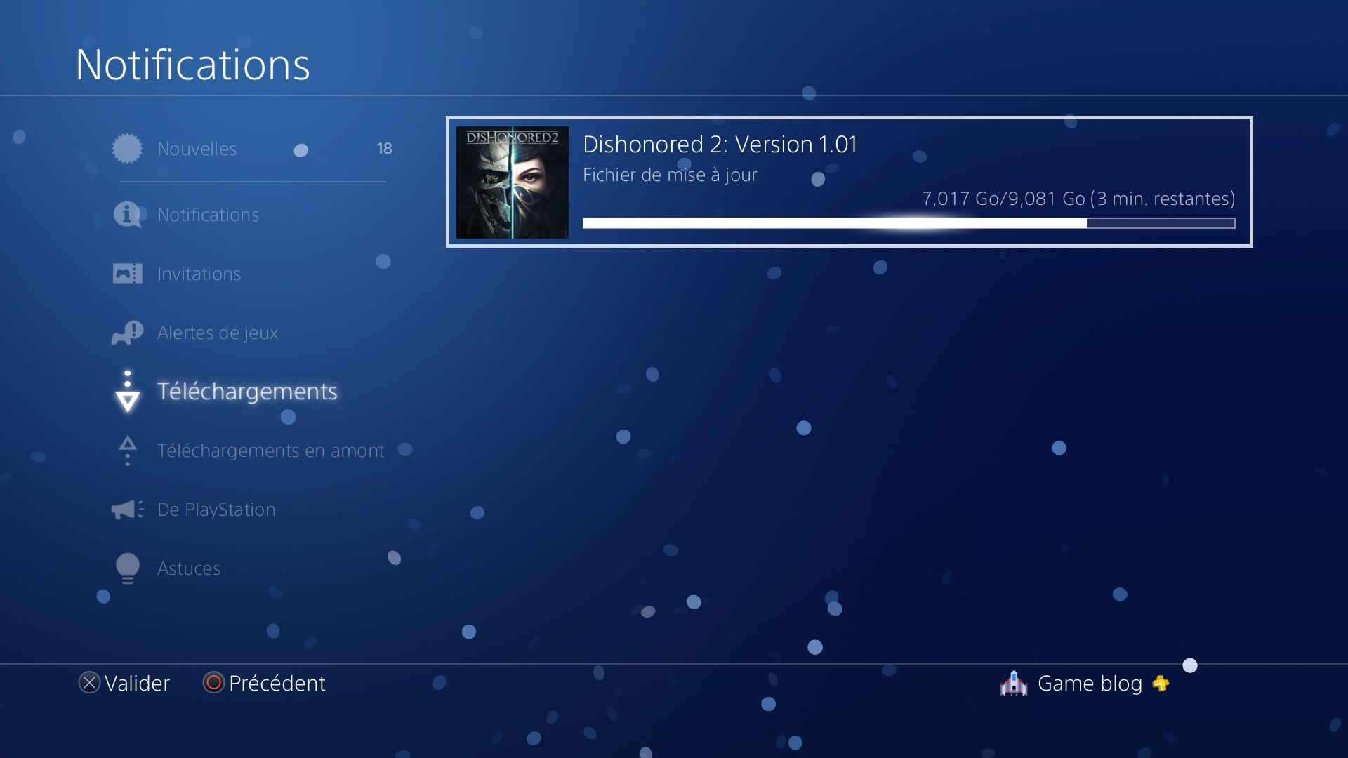 Dishonored2 PS4 Div 002