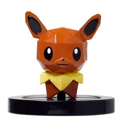 PokemonScrambleU Wii U Div 005