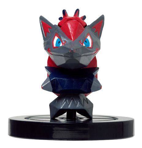 PokemonScrambleU Wii U Div 008