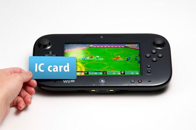 PokemonScrambleU Wii U Div 011