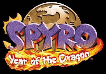 Spyro-YearoftheDragon PS Network Jaquette 001