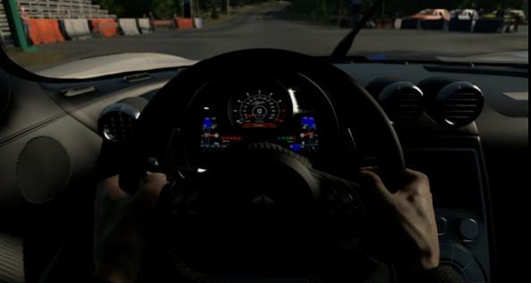DriveClub PS4 Div 010