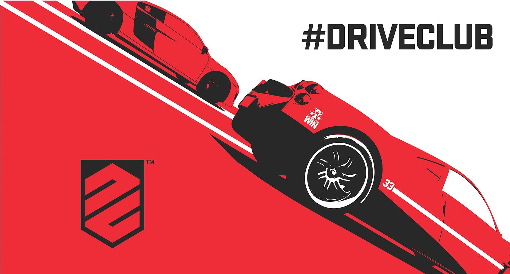 DriveClub PS4 Visuel 002