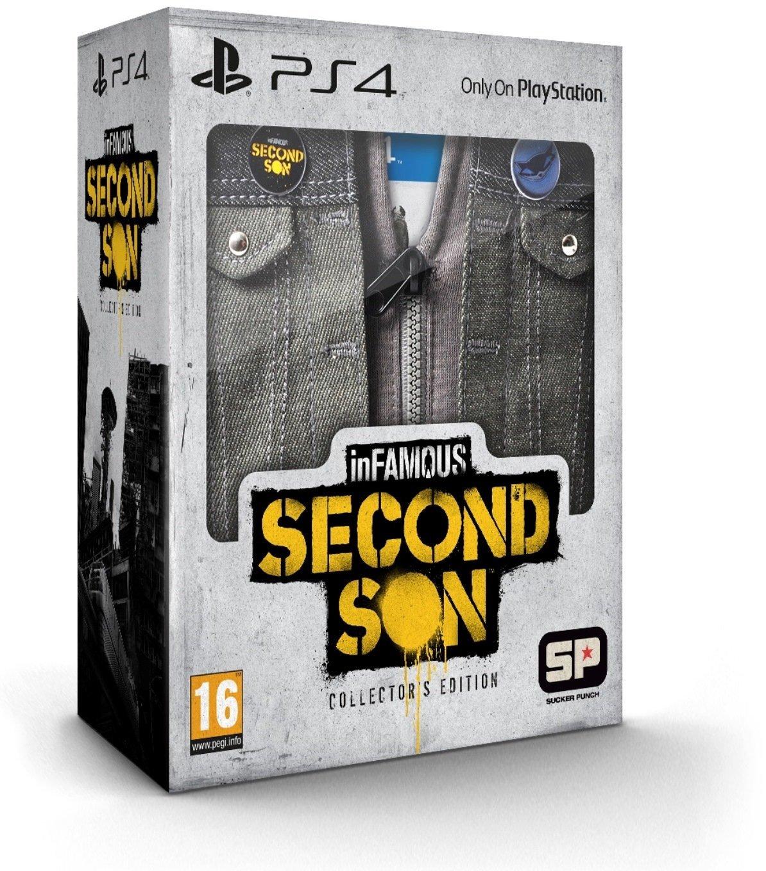 inFAMOUS-SecondSon PS4 Div 003