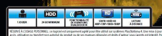 inFAMOUS-SecondSon PS4 Div 006