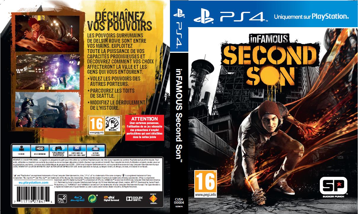 inFAMOUS-SecondSon PS4 Div 007