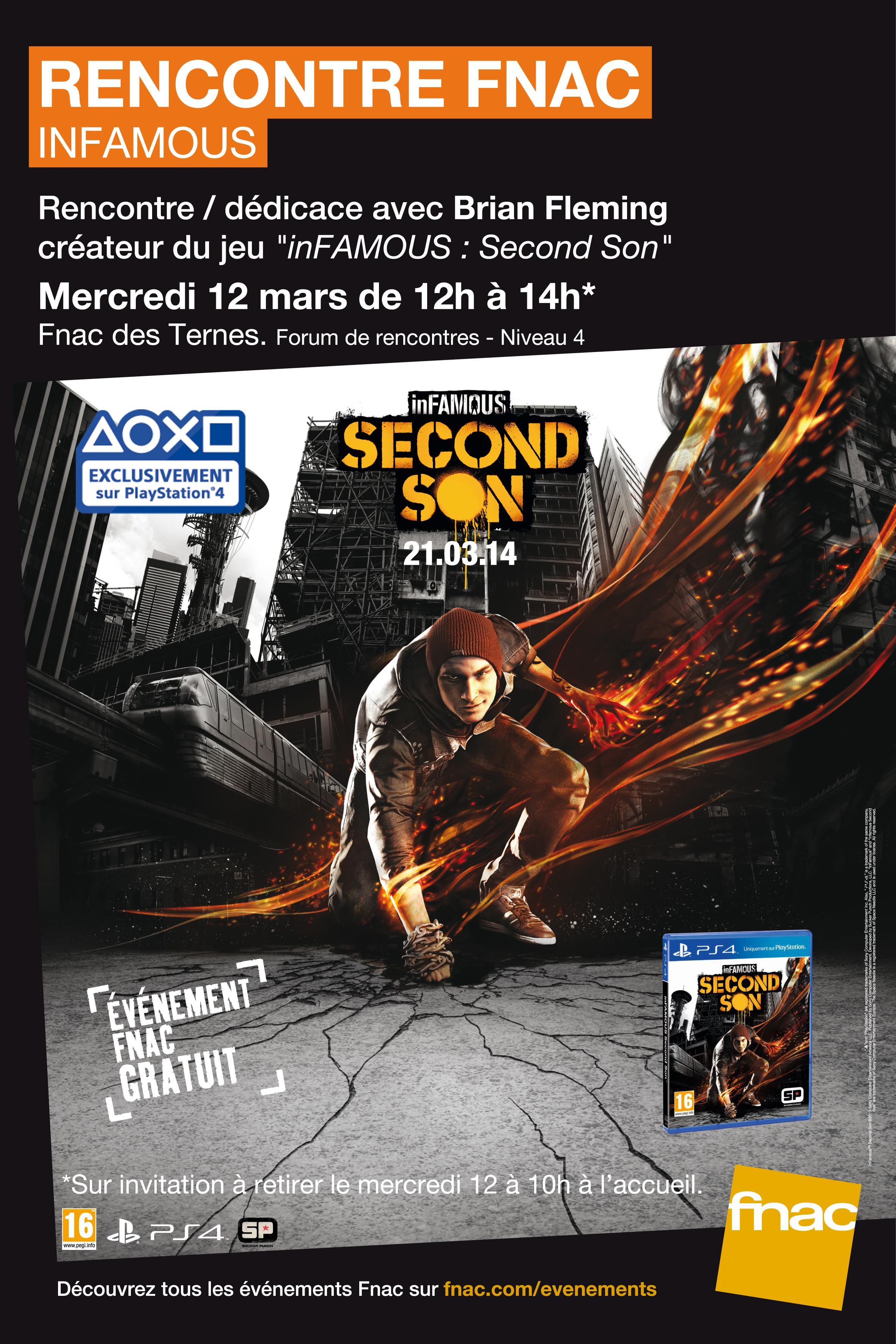 inFAMOUS-SecondSon PS4 Div 008