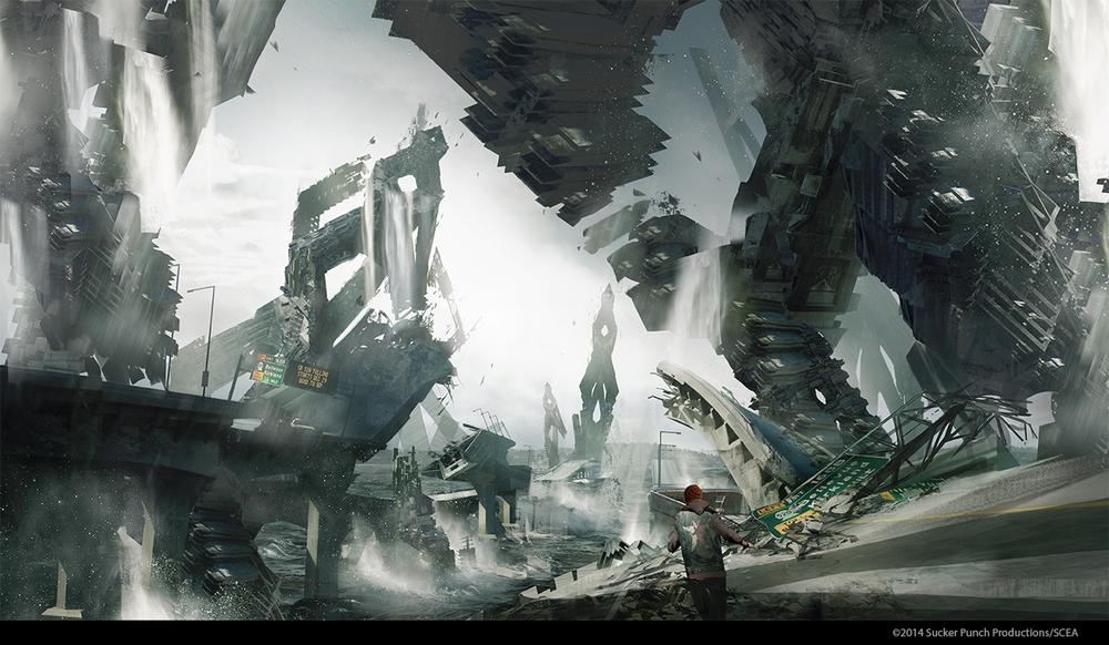 inFAMOUS-SecondSon PS4 Div 016