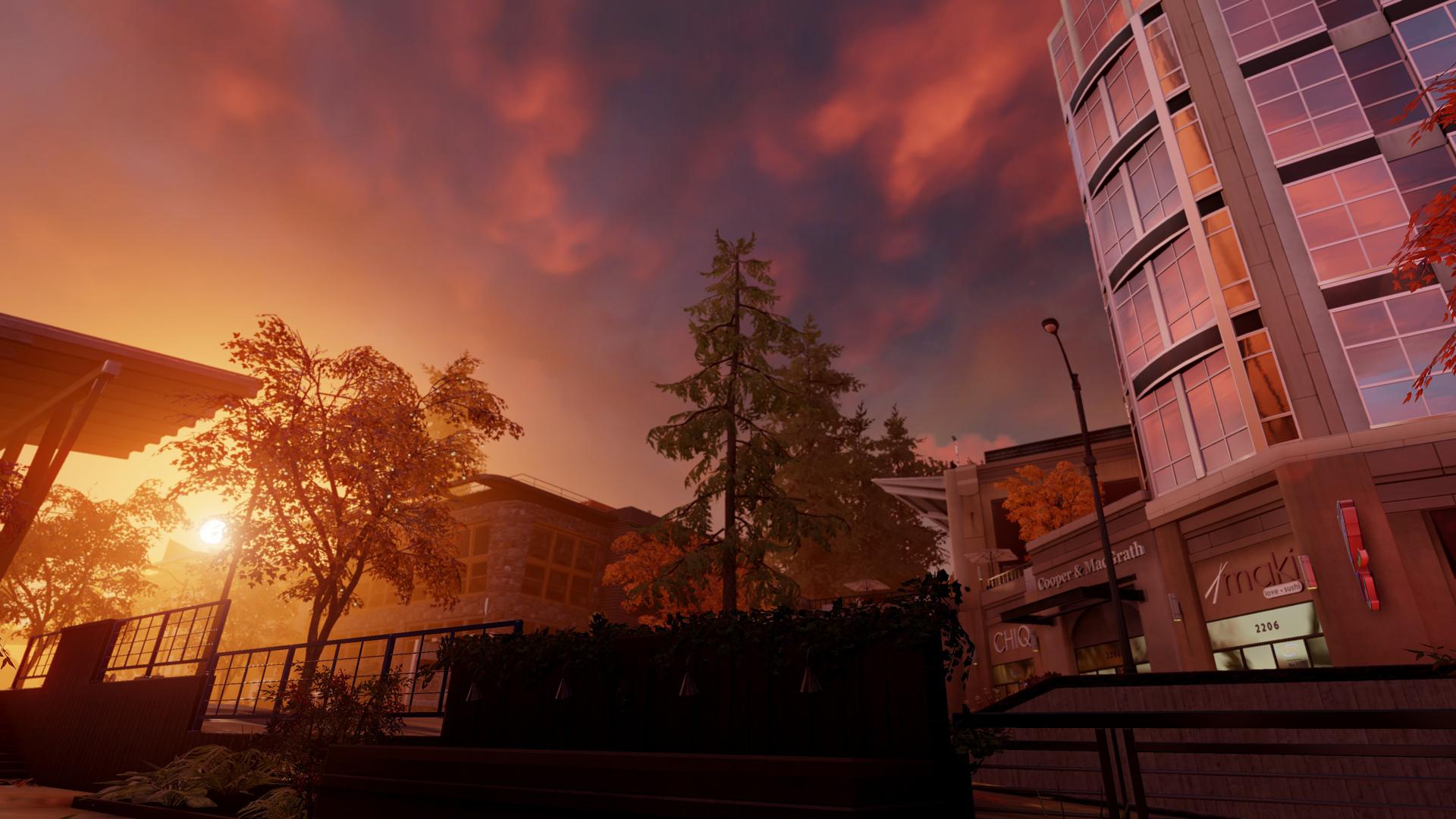 inFAMOUS-SecondSon PS4 Editeur 013