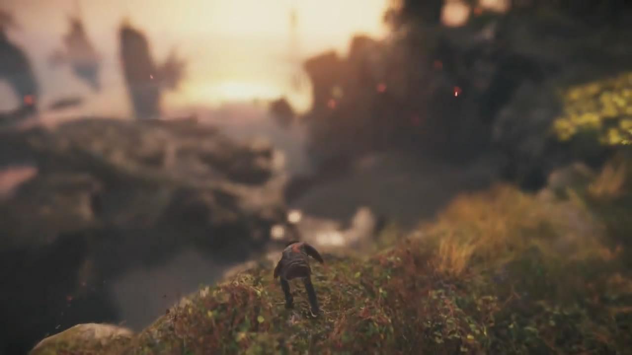 inFAMOUS-SecondSon PS4 Editeur 078