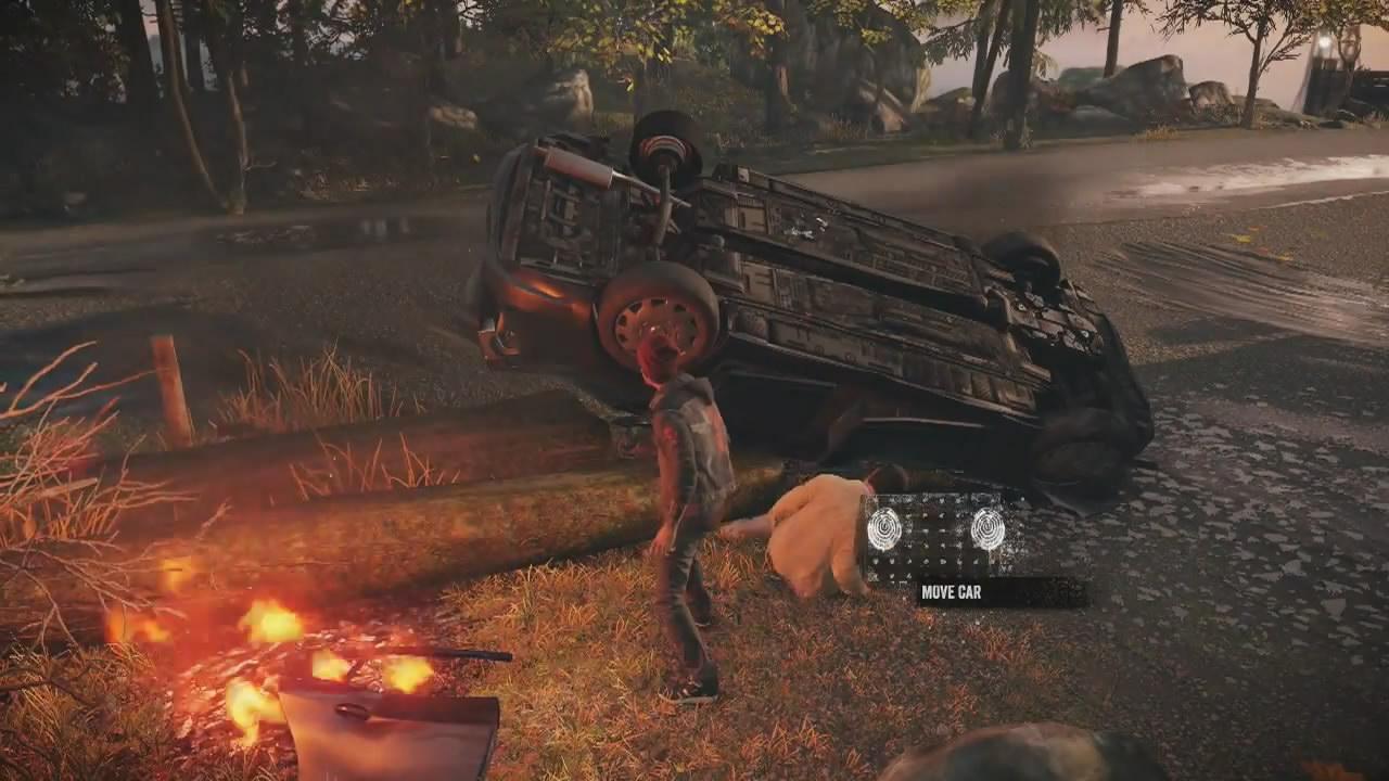 inFAMOUS-SecondSon PS4 Editeur 087