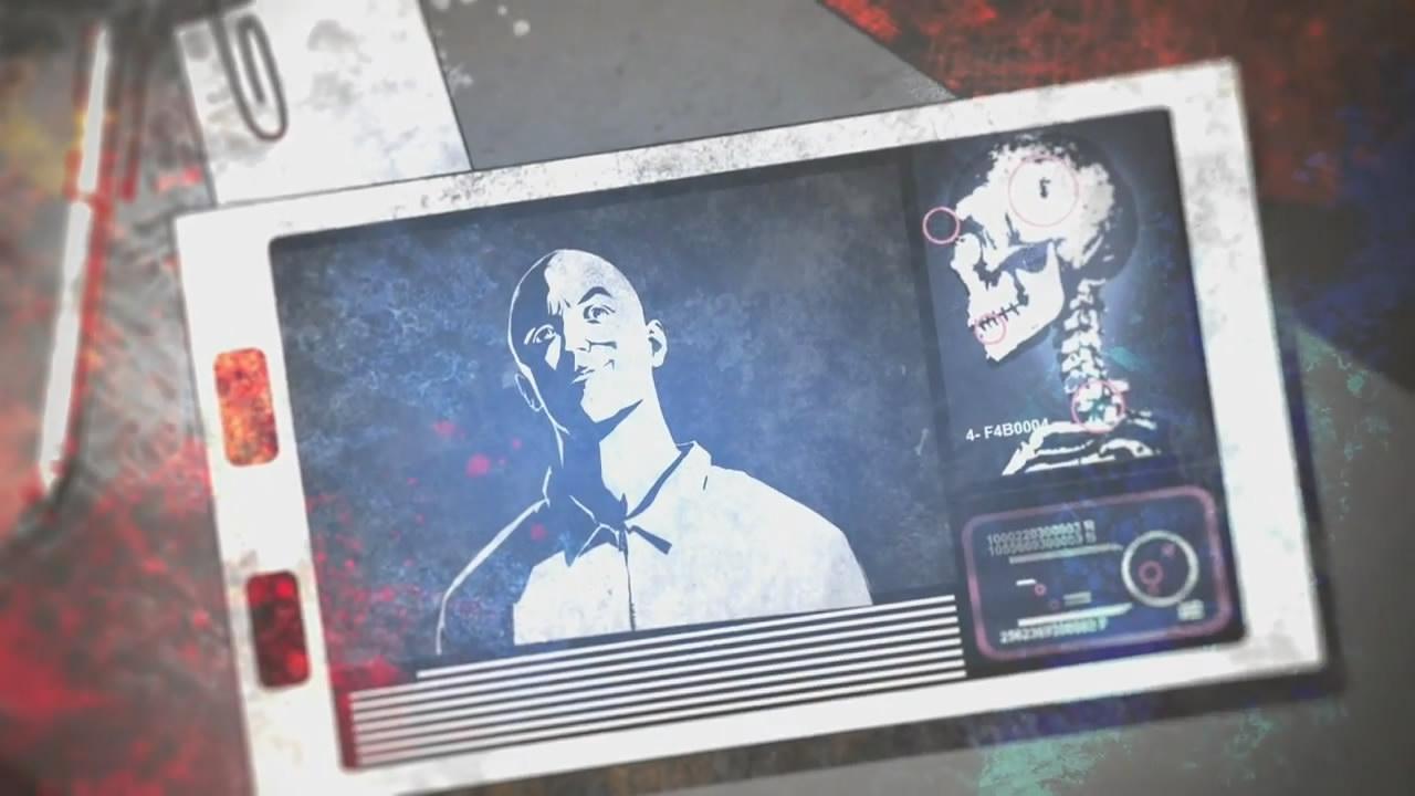 inFAMOUS-SecondSon PS4 Editeur 127