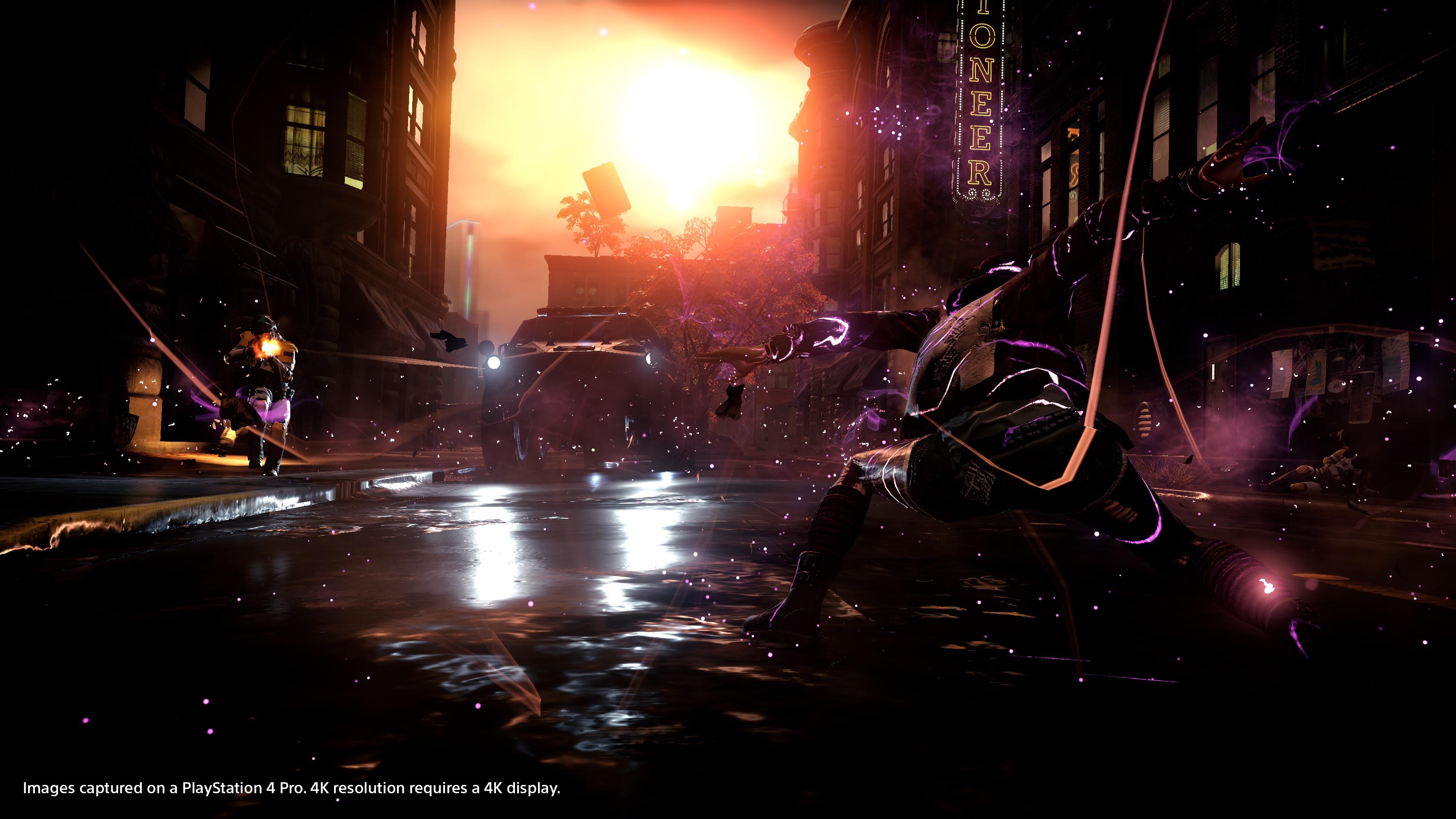 inFAMOUS-SecondSon PS4 Editeur 268