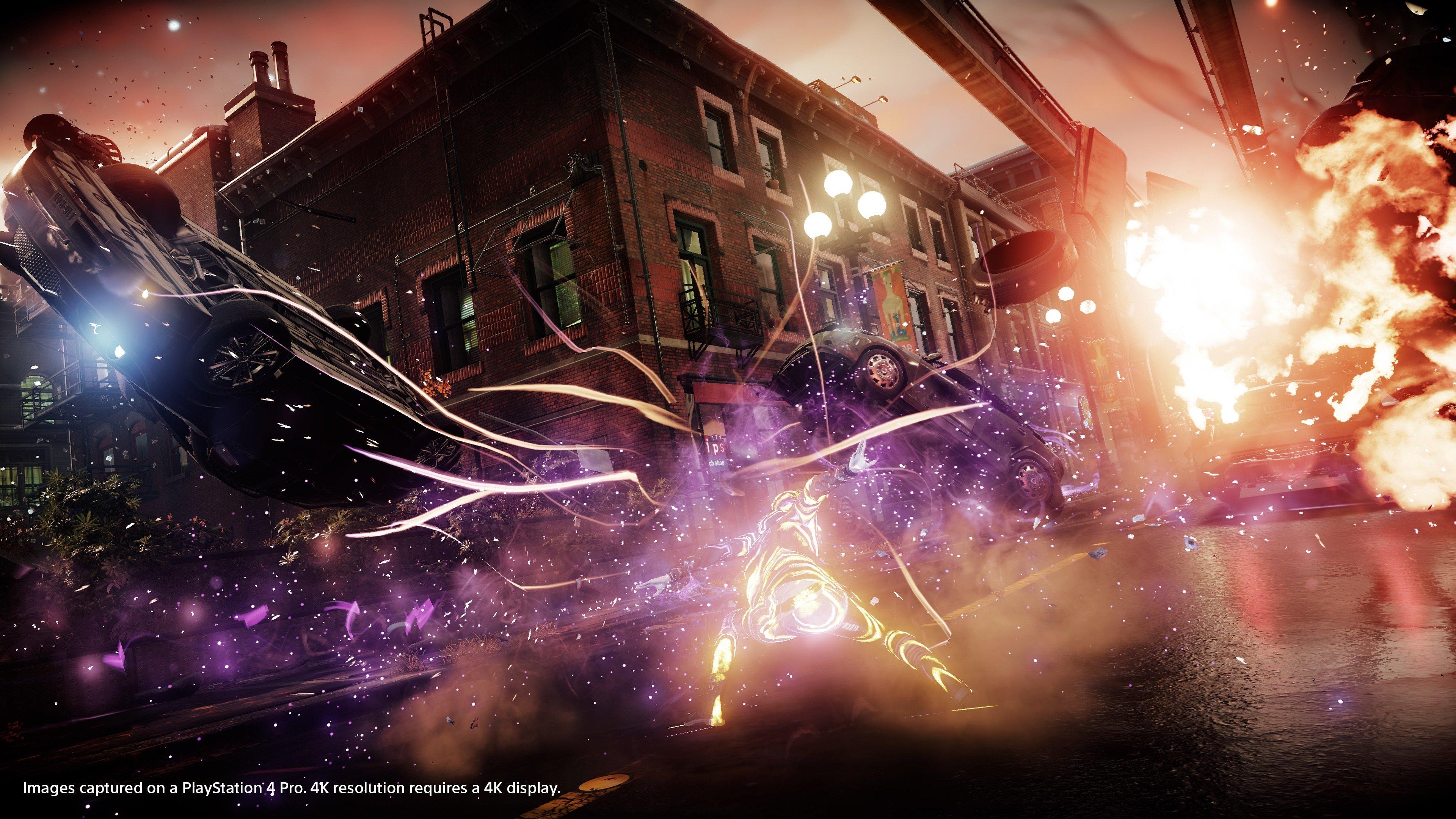 inFAMOUS-SecondSon PS4 Editeur 269