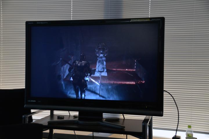 DeepDown PS4 Visuel 007