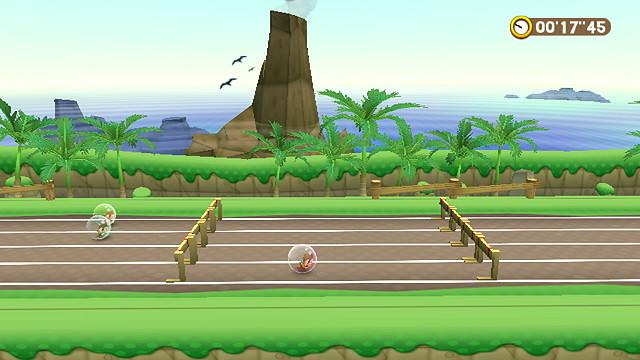 SMBBananaBlitz Wii Editeur 007