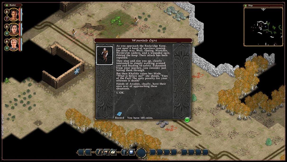 Avadon2-TheCorruption Multi Editeur 002