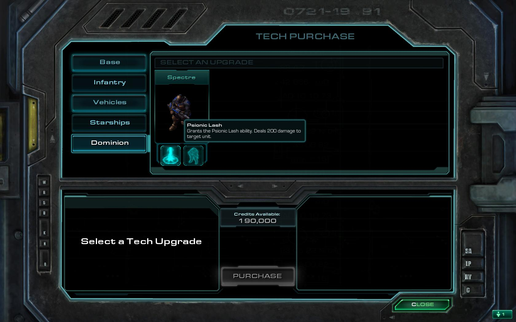 StarCraft2 PC Test 019