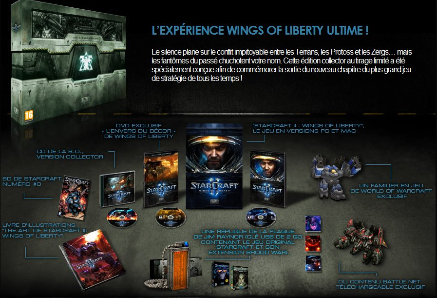 StarCraftII WingsofLiberty Collector02