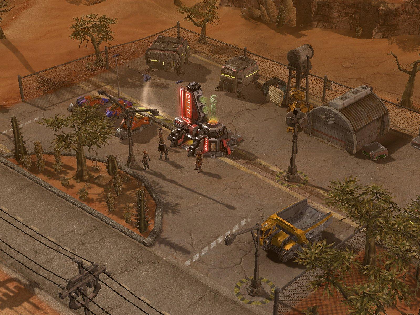 Starcraft2 PC Ed065