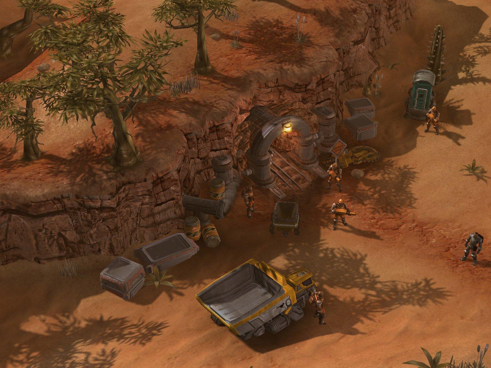 Starcraft2 PC Ed069