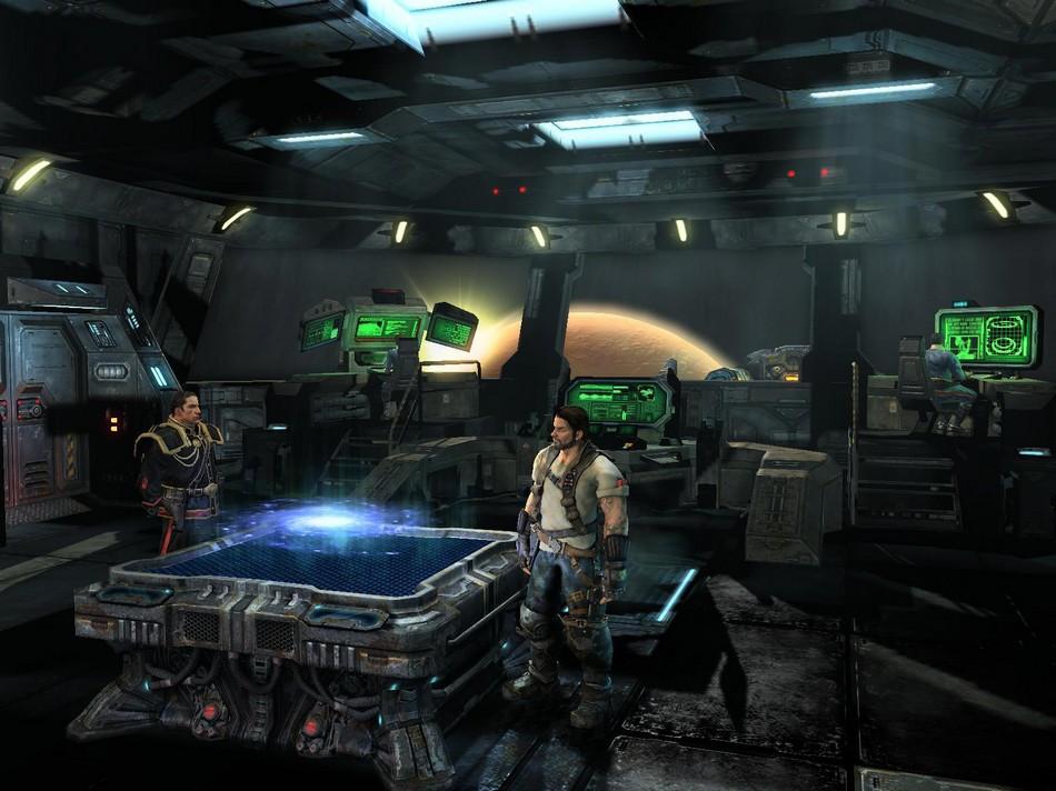 Starcraft2 PC Ed096
