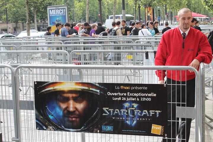 StarcraftIIWOL SortieParis 001