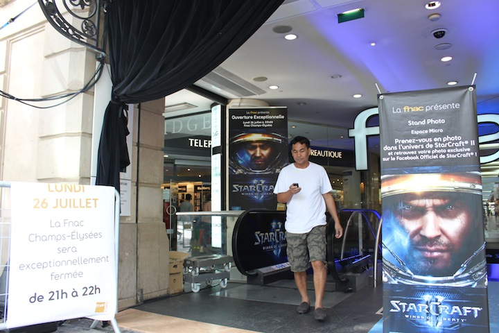 StarcraftIIWOL SortieParis 003