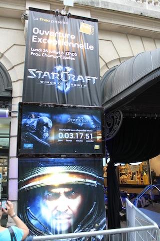 StarcraftIIWOL SortieParis 009