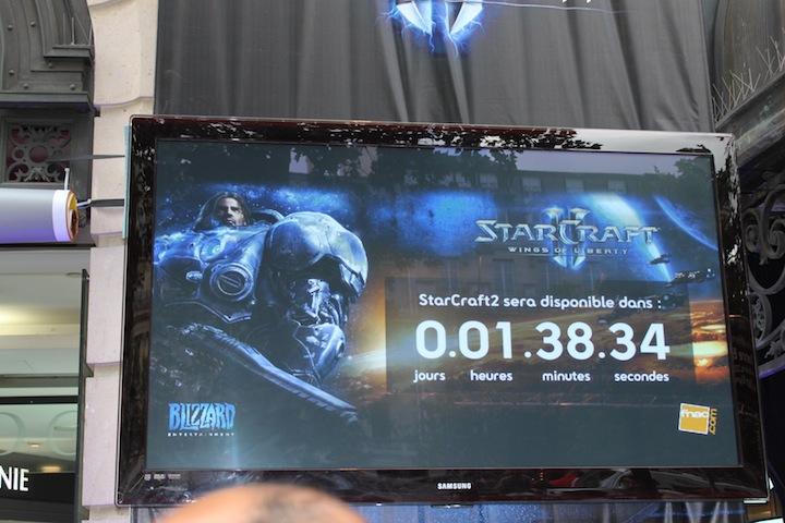 StarcraftIIWOL SortieParis 021
