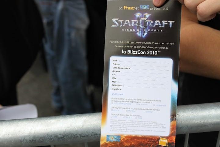 StarcraftIIWOL SortieParis 031