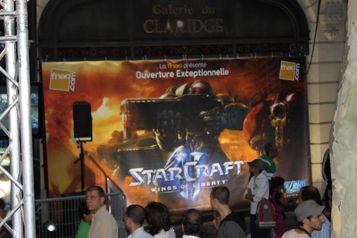 StarcraftIIWOL SortieParis 048