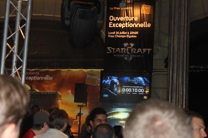 StarcraftIIWOL SortieParis 079