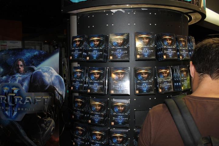 StarcraftIIWOL SortieParis 109