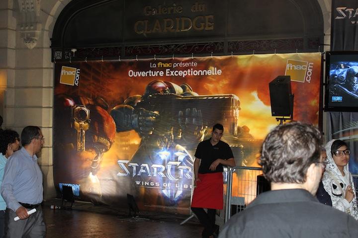 StarcraftIIWOL SortieParis 128