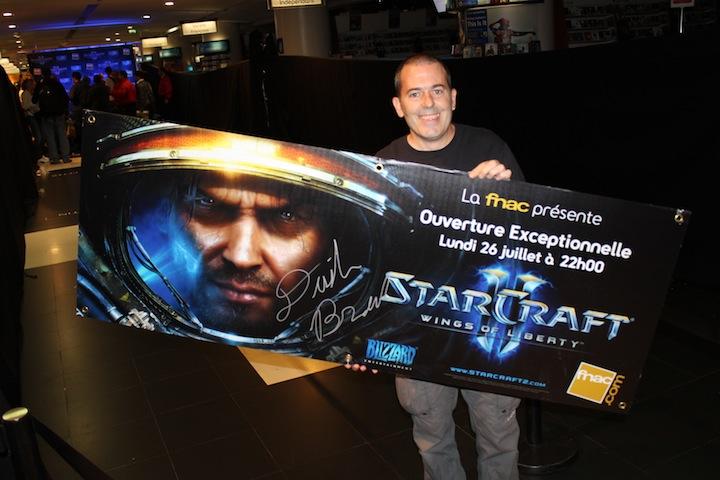 StarcraftIIWOL SortieParis 132