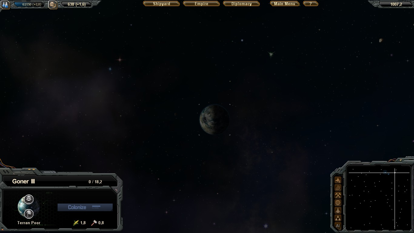 StarDrive PC Test 002