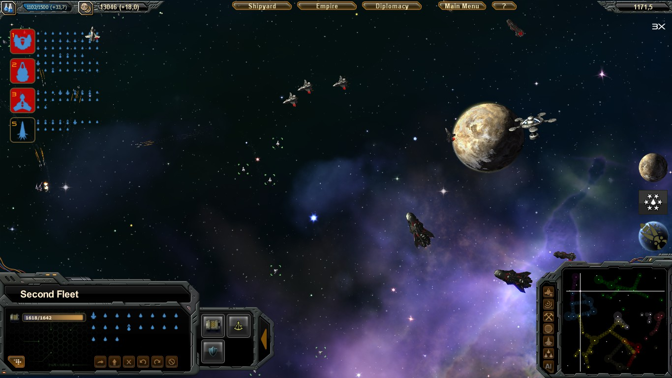 StarDrive PC Test 006