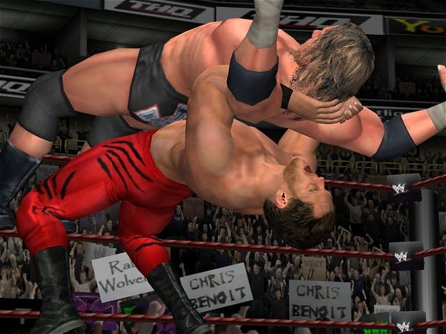 WWEDayofReckoning GC Editeur 006