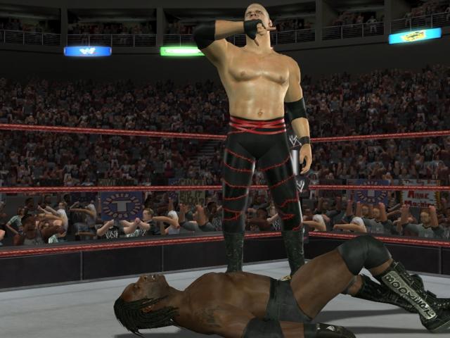 WWEDayofReckoning2 GC Editeur 012