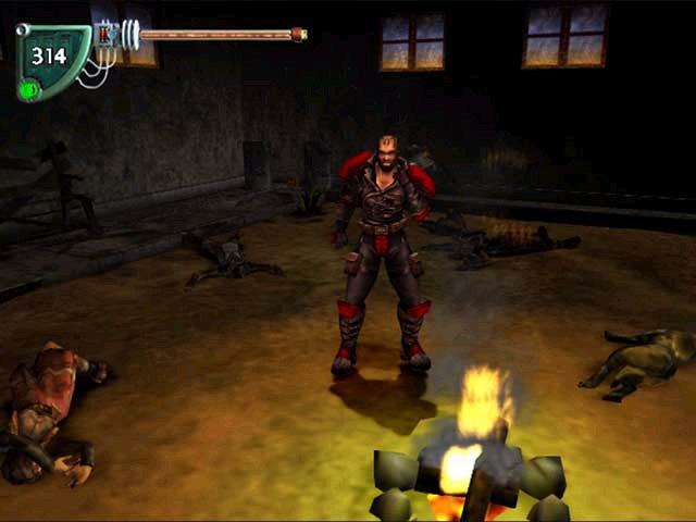 Fallout-BrotherhoodofSteel Multi Editeur 006