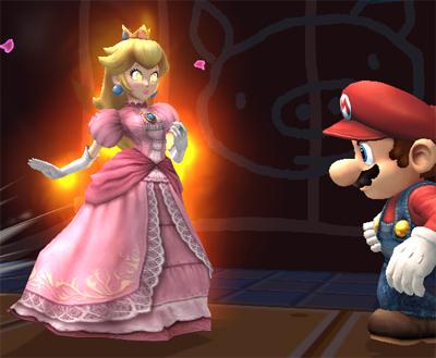 SmashBrosBrawl Wii Editeur 0136