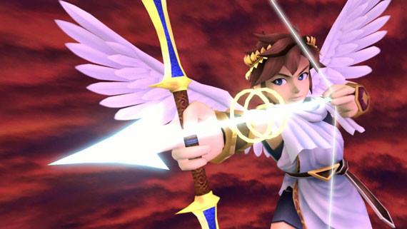 SmashBrosBrawl Wii Editeur 014