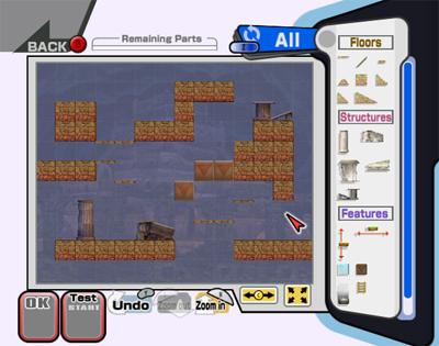 SmashBrosBrawl Wii Editeur 0156