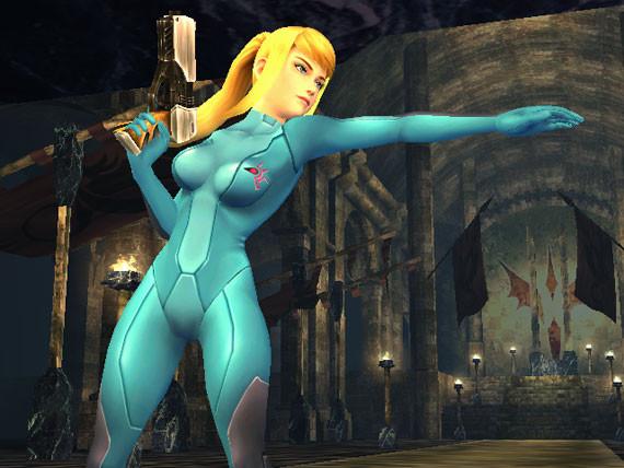 SmashBrosBrawl Wii Editeur 017