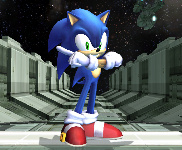 SmashBrosBrawl Wii Editeur 0177