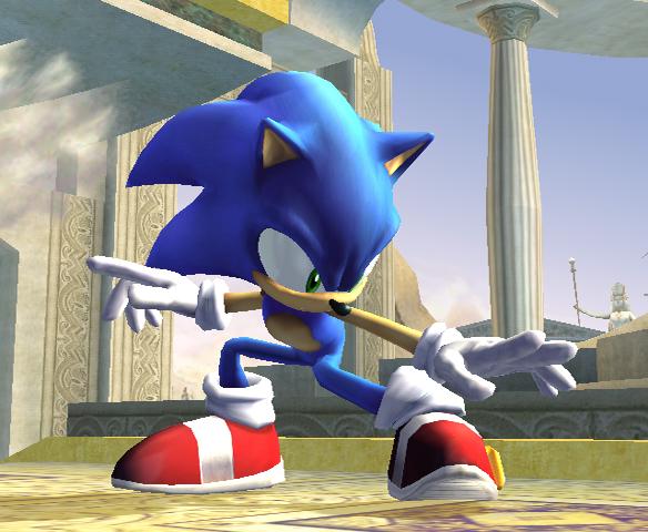 SmashBrosBrawl Wii Editeur 0178